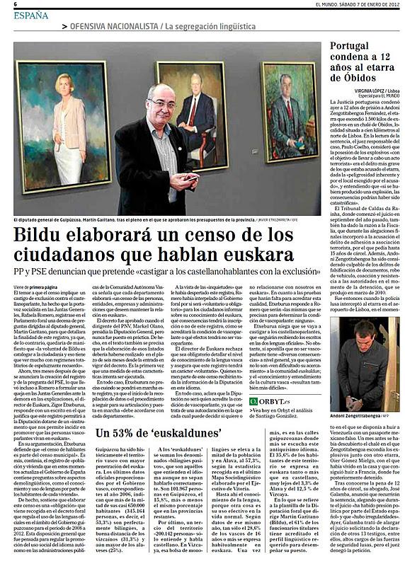 La nazionalista catalana Carme Chacón se esta trabajando ahora un curriculum vitae de ejpanyola con raíces flamencas y conocimiento de cante jondo