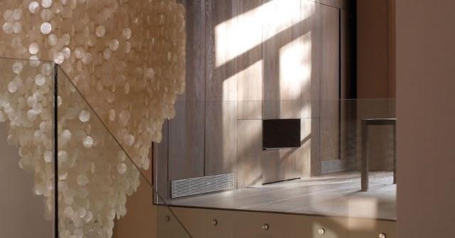 My Modern House Modern Lighting Design Houses