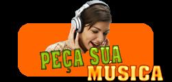 Peça Sua Musica