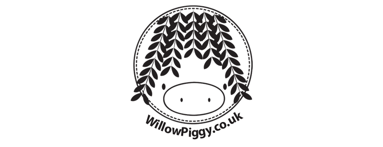 Willowpiggy.co.uk  Stampin' Up! Independent Demonstrator - Jerim Dickins
