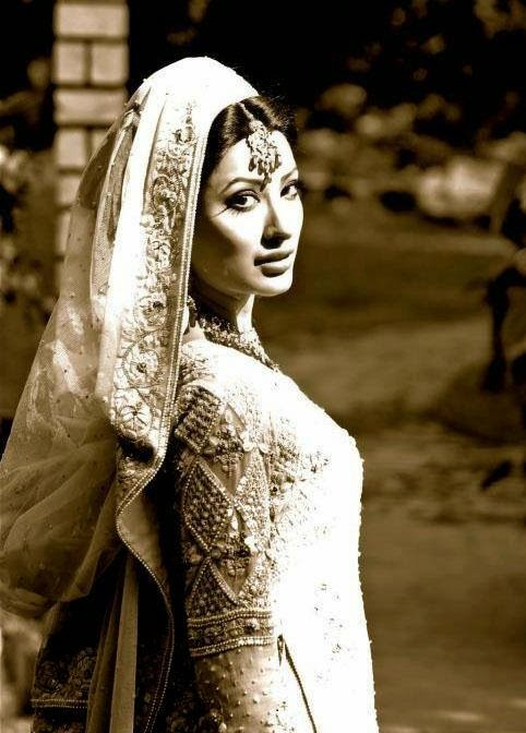 http://funkidos.com/pakistani-models-actors/mehwish-hayat-bridle-photoshoot-pictures