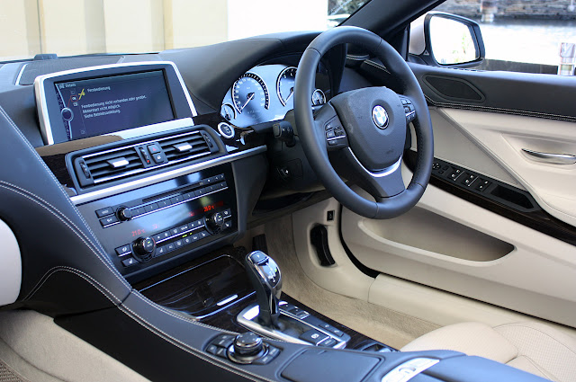 BMW6series-convertible