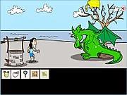 game đá bóng online tại VuiGame.org