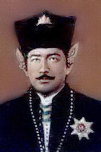 Biografi Singkat Sultan Ageng Titajasa
