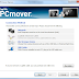PCmover Express, Bantu Pindahkan Data di Windows XP Secara Gratis