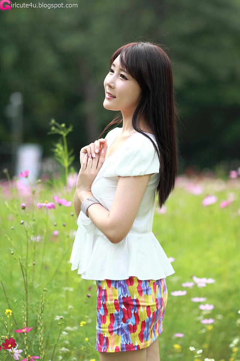 chinese women Nake
