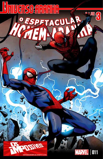 http://universo-aranha.blogspot.com.ar/p/universo-aranha.html