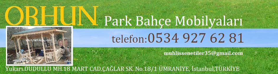 AHŞAP PERGOLA MODELLERİ FİYATLARI 0532 PERGOLA  İMALATI YAPAN SATAN YERLER İSTANBUL