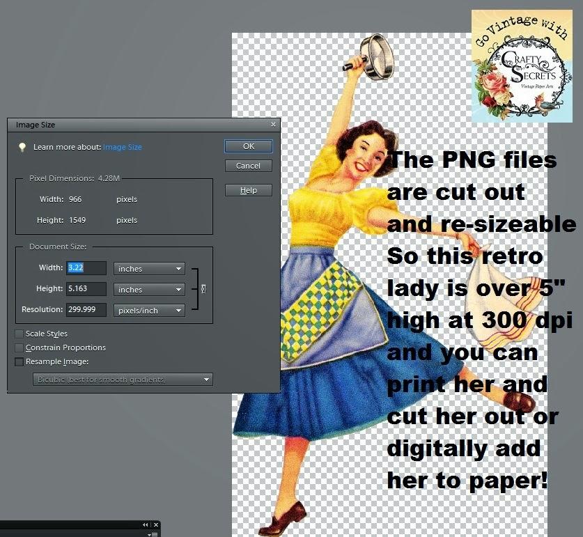 http://4.bp.blogspot.com/-r0NfzeHlP5I/VEqQDSYtN9I/AAAAAAAASEk/vQwtA_mctwo/s1600/Retro-lady-preview.jpg