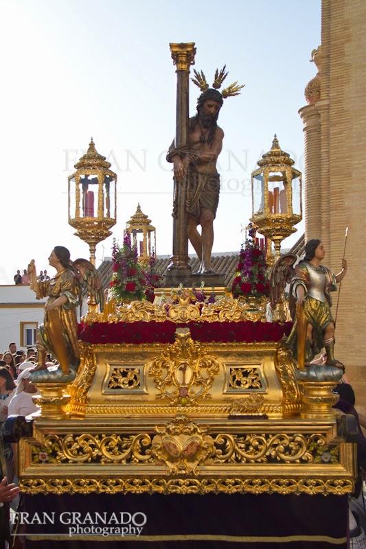 http://franciscogranadopatero35.blogspot.com/2014/11/la-hermandad-de-la-misericordia-jueves.html