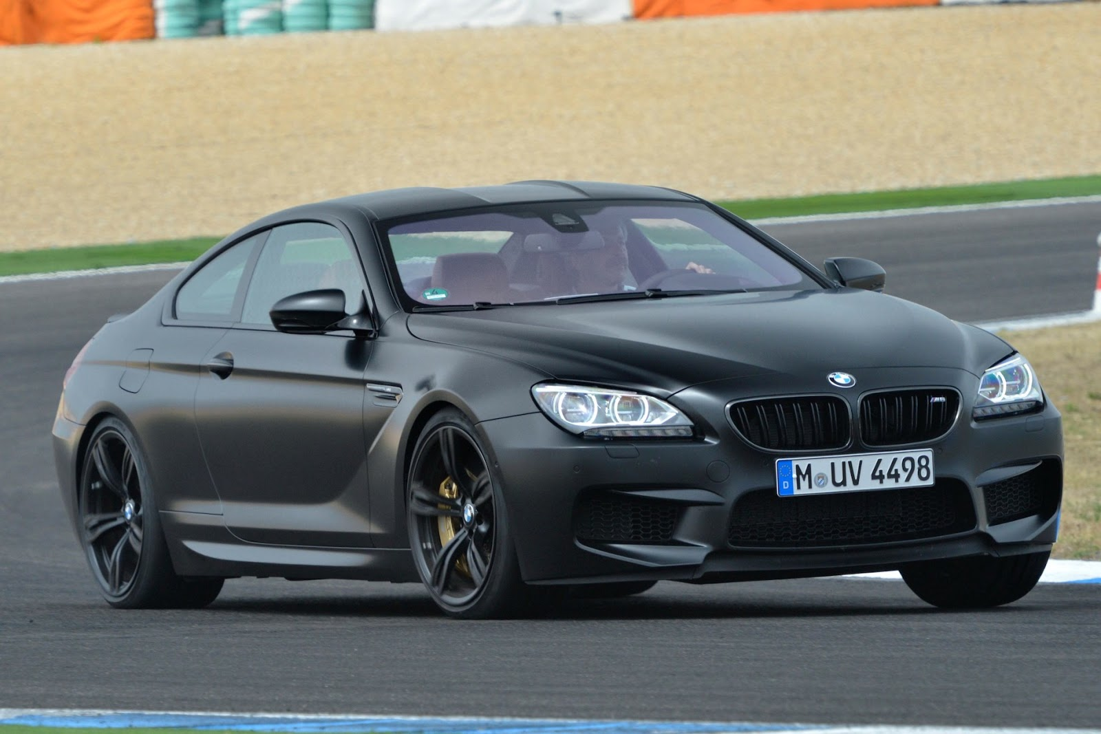 bmw 2014 black m6. 2014 limited production m5m6 for canada in frozen black or santorini blue ii bmw m6