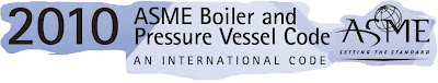 asme boiler and pressure vessel code asme bpv code consists