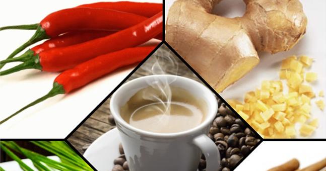Alimentos quemadores de grasa adelgazar la barriga - Alimentos adelgazantes barriga ...