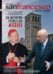 Ecco il Nuovo Numero di San Francesco Patrono d'Italia...