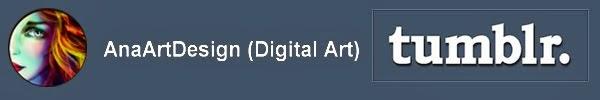 ARTWORK DIGITAL ART TUMBLR