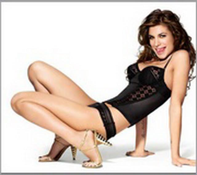 celebritiesnews-gossip.blogspot.com_elisabetta-canalis
