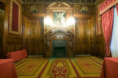 El palacio de linares Linaresdespacho%5B1%5D