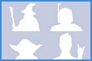 cool profilbilder new calendar template site. Black Bedroom Furniture Sets. Home Design Ideas