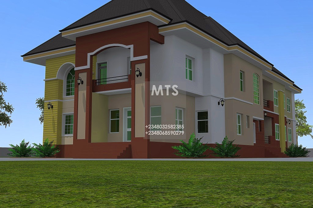 5 bedroom duplex with a 2 bedroom flat modern and for 5 bedroom duplex