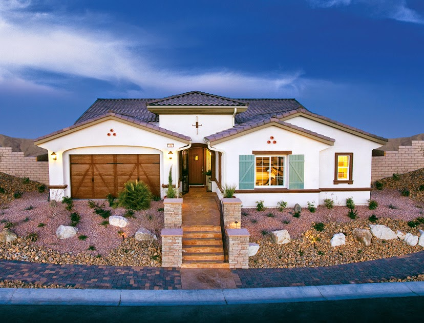 las vegas home addition plans html with Bellante At Inspirada New Homes By Toll on Small Studio Apartment Ideas Ikea also Cottage Conversion Ideas likewise Concealed Gun Cabi  Plans in addition 1318587 Appearance Style Do You Find Most furthermore 17 Best Outdoor Small Front.
