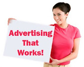 Advertise here.. Email Tobi