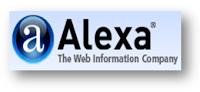 Cara Menurunkan Alexa Rank Super Cepat
