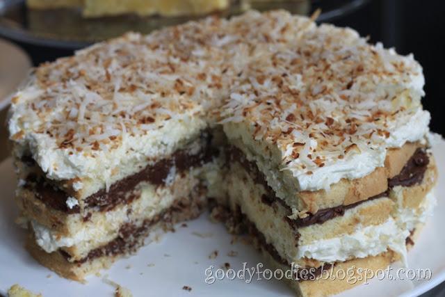 Acme Cakes Dover De