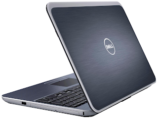 Dell Inspiron 5521 Drivers