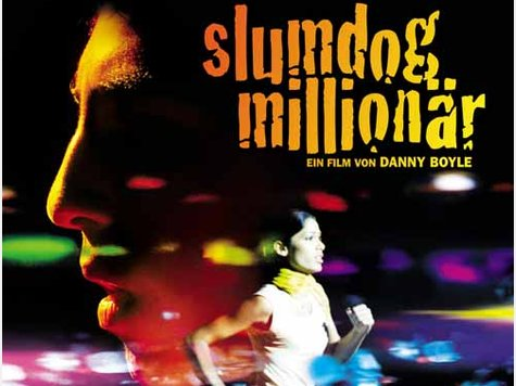 film review slumdog millionaire homework