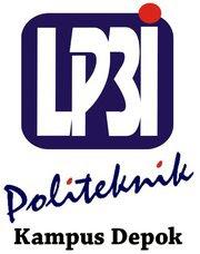 Politeknik LP3I Kampus Depok