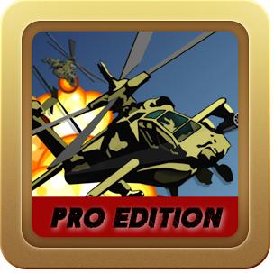 Helo.X [Pro Edition] v1.0