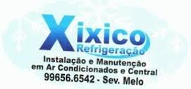 PROFISSIONALISMO DE PRIMEIRA QUALIDADE