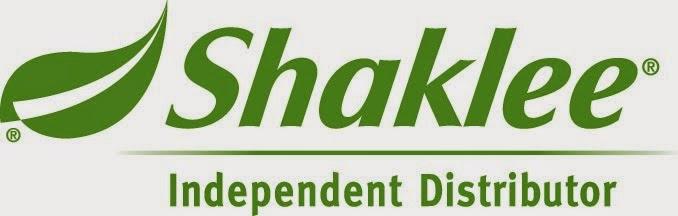 Shaklee Immune Support Distributor