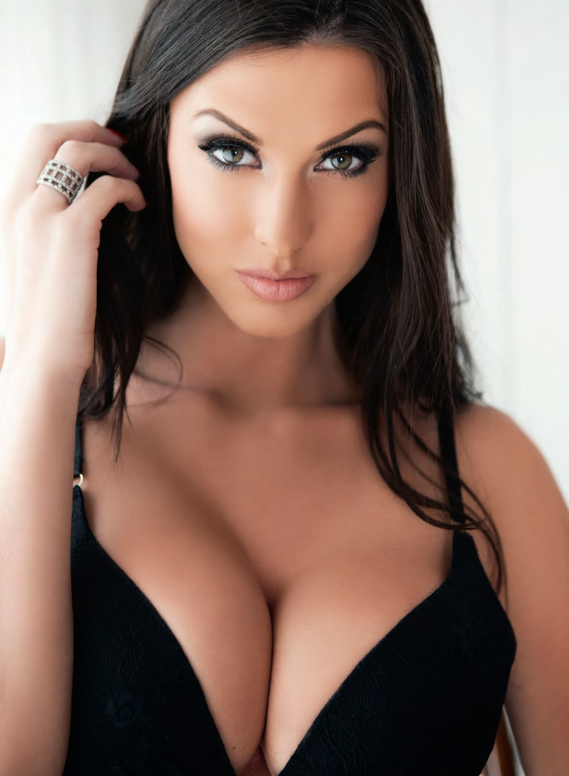 Alice goodwin gallery