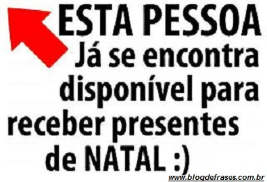 natal facebook