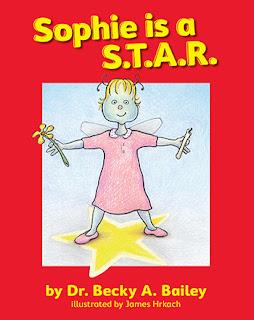 http://consciousdiscipline.com/store/pc/Sophie-is-a-S-T-A-R-4p220.htm