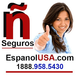seguro dental alhambra california