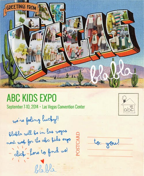 http://www.mapyourshow.com/shows/index.cfm?Show_ID=abckids14&exhid=850&booth=831&hall=A&norepeat=true