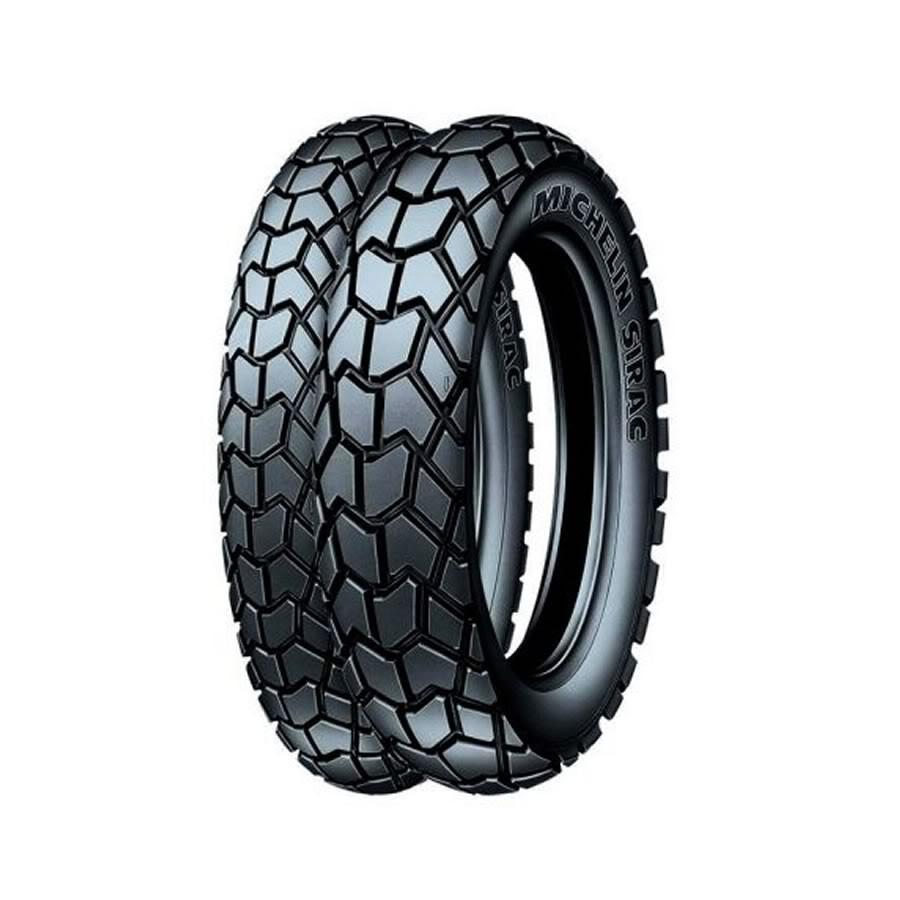 maharpress novos pneus michelin para motos. Black Bedroom Furniture Sets. Home Design Ideas