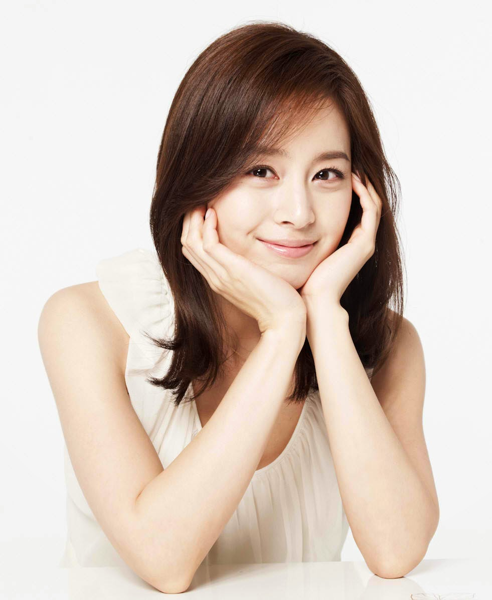 Kim Tae-hee photo 006