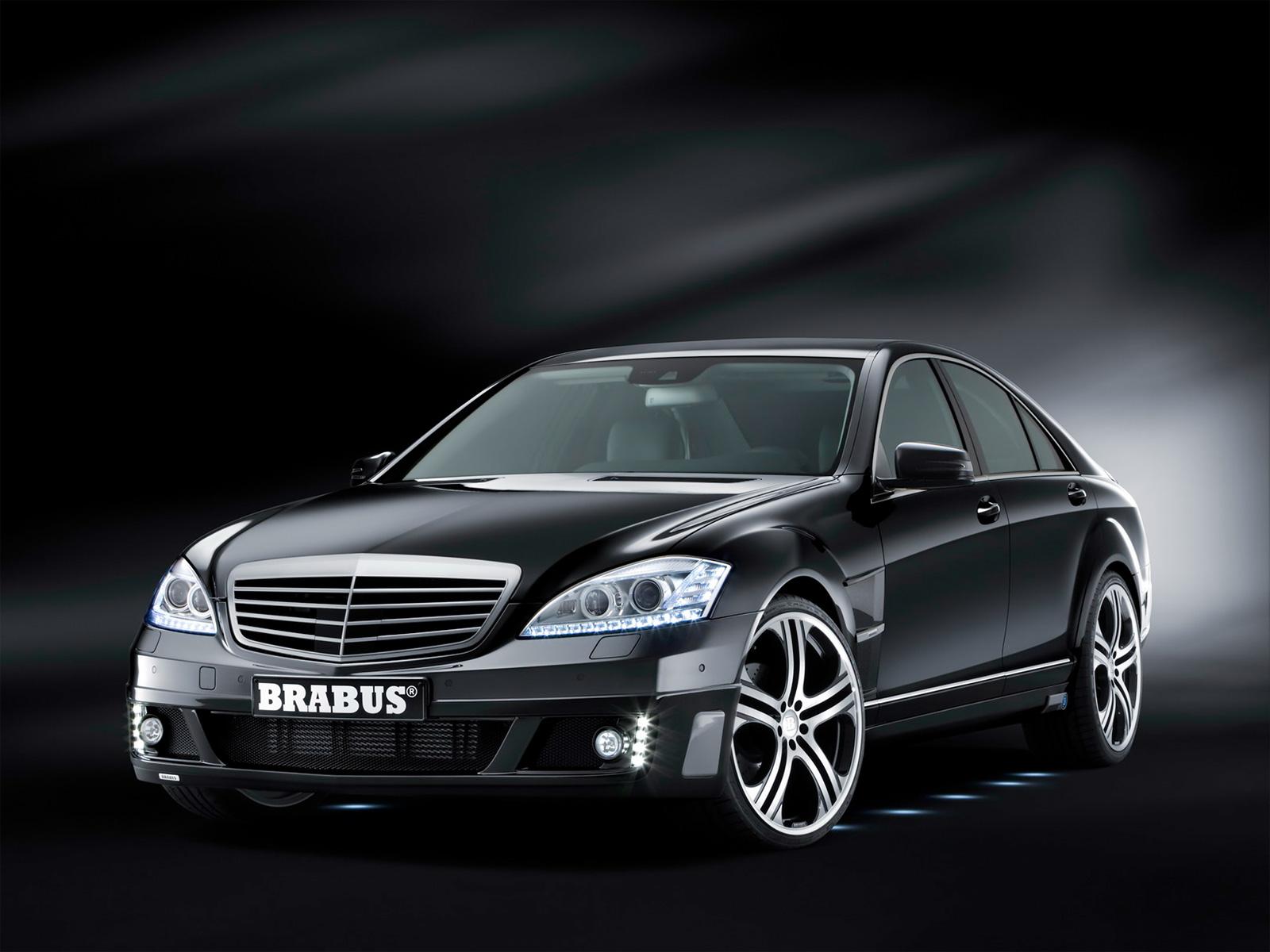 http://4.bp.blogspot.com/-r0_rmx31uLI/TpqRLAf2dVI/AAAAAAAAAYM/eBa6Mf3onuQ/s1600/Brabus_SV12_R_Mercedes-Benz_S600.jpg