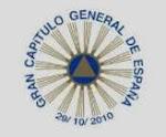 Gran Capítulo General de España