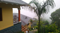 munnar cottages accommodation