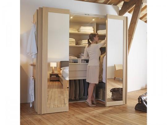 i love kitty cabin dressing the dressing room mini that. Black Bedroom Furniture Sets. Home Design Ideas