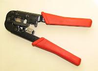 crimping tool / tang klem