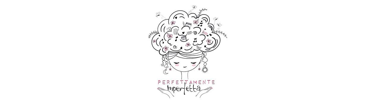 Perfettamente Imperfetta Blog