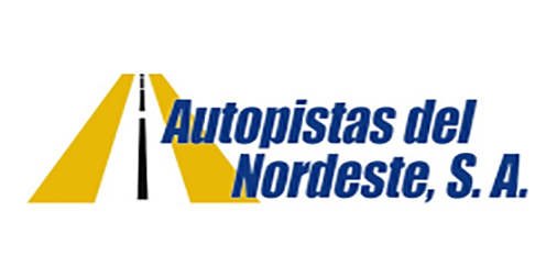 Autopista del Nordeste