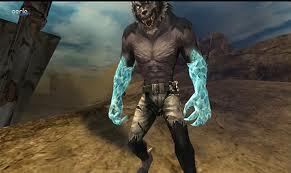 wolfteam18 Wolfteam Karakter Valueleri 12.04.2014