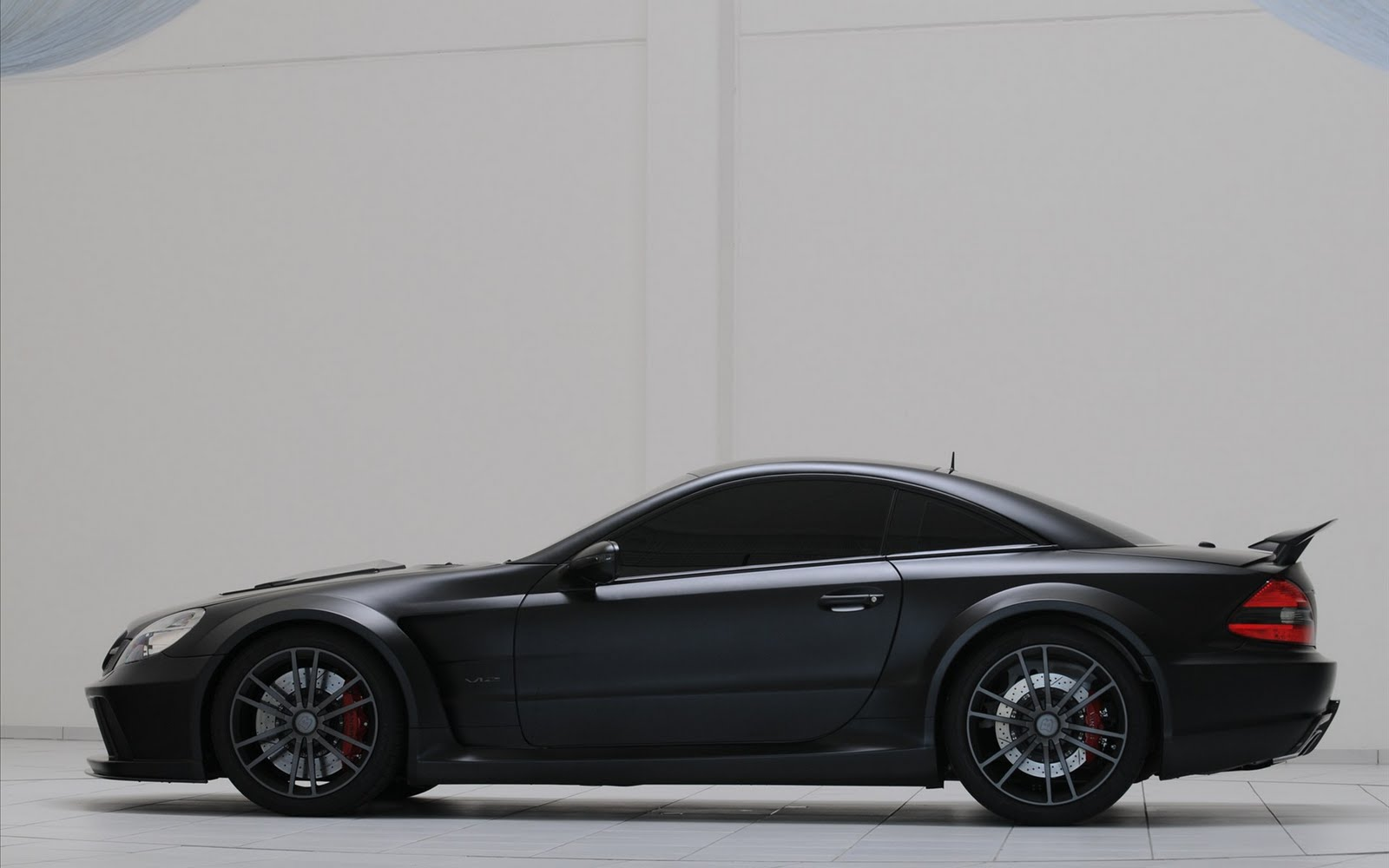 You can bookmark this page url http audio cars mobile blogspot com 2011 06 sporty mercedes benz sl65 amg black html