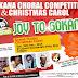 Gokana Choral Competition Grand Finale & Christmas Carol